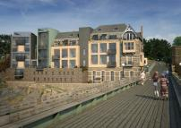 2 bedroom new Flat in Royal Pier Apartments...