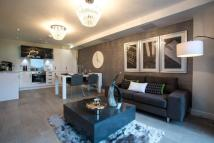 2 bedroom new Flat for sale in Living @ The Bristol...