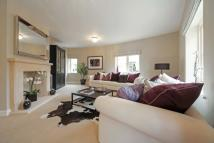 5 bedroom new home in Fortescue Fields...