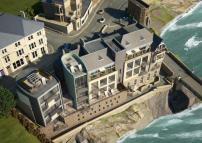 2 bedroom new Flat for sale in Royal Pier Apartments...