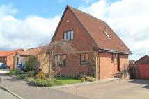 4 bedroom Detached home for sale in 6 Arlick Road, Kelty...
