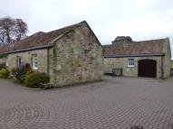 4 bedroom Barn Conversion in 9 Burleigh Castle...