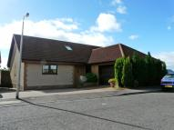 4 bedroom Detached house for sale in 11 Friar Place...