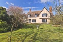 Balsham Road Detached property for sale
