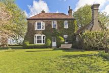 5 bed Detached home for sale in Sawston Road, Stapleford...