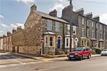 3 bedroom End of Terrace house for sale in Panton Street, Cambridge...