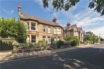 semi detached house for sale in Glisson Road, Cambridge...