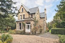 6 bedroom Detached house for sale in Coxs Drove, Fulbourn...