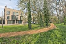 4 bedroom house in Henslow Mews, Cambridge...