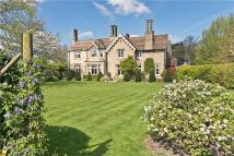 Detached property for sale in Wyddial, Buntingford...