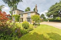 4 bedroom home for sale in London Road, Stapleford...