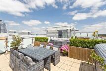 2 bedroom Flat for sale in Homerton Street...