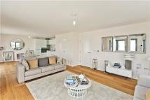 2 bedroom Penthouse in Glenalmond Avenue...