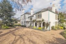 4 bedroom house for sale in Trumpington Road...