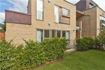 2 bedroom Flat for sale in Parkside, Cambridge...