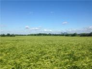 Land in Land Near M25 for sale