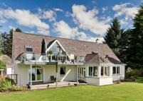 4 bed house for sale in Dalfruan House...