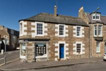 house for sale in Park Place, Elie, Leven...