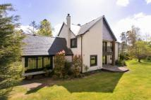 4 bedroom property in Glenuyll...