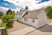 Detached home for sale in Abbey Park, Coldingham...