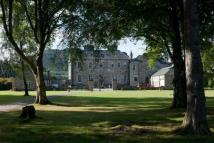 7 bed house for sale in Cluny Estate, Laggan...