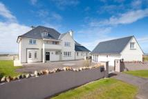 4 bedroom Detached house for sale in Craigielaw Park...