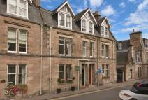 7 bedroom Terraced property for sale in Doune House...