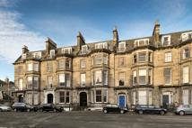 Flat for sale in 28/1 Eglinton Crescent...