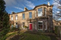 4 bed semi detached house in 31 Hatton Place, Grange...
