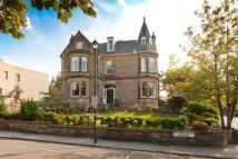 4 bedroom Flat in 5 Wester Coates Gardens...