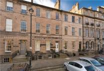 5 bedroom Flat in 79/2 Great King Street...