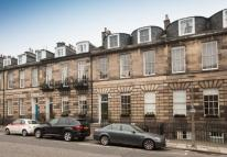 Flat for sale in 38A Albany Street...