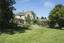 5 bed Detached house in The Hollies, Kildary...