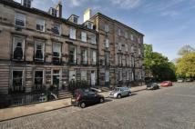2 bedroom Flat for sale in 4 (1F) Gloucester Place...