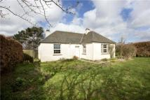 Land in Skedsbush Cottage &...