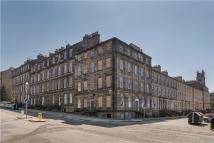 Flat for sale in 104 (2F) Dundas Street...
