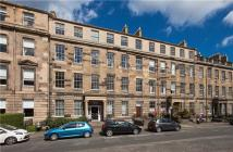 3 bed Flat for sale in 20/1 Henderson Row...