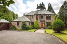 Detached house in 61 Gamekeeper's Road...