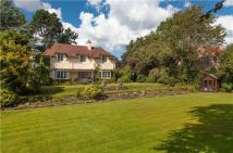 Detached property for sale in Windygates...