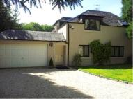 4 bed house in The Stables, Mauricewood...