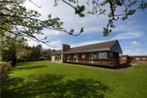property in Aithernie Lodge, Leven...