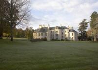 8 bedroom Detached home for sale in Gledfield Estate, Ardgay...