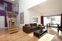 4 bedroom semi detached house for sale in 15 Duddingston Crescent...