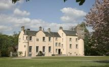 Myres Castle Detached property for sale