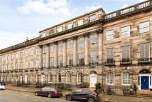 Character Property for sale in 27/3 Royal Terrace...