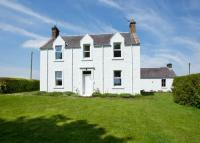 property for sale in Halleaths, Lochmaben, Dumfriesshire, DG11 1LT