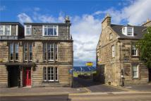 3 bed Flat for sale in Gibson Place...