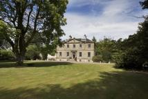 Detached home for sale in Limefield House...