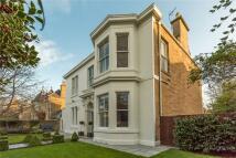 20 Merchiston Place Detached property for sale