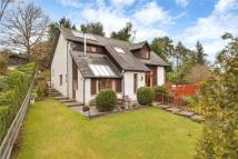 Detached home for sale in Darroch...
